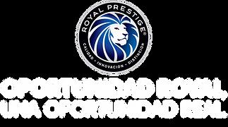 RP_Distribution_site_logo_vertical_v1_si