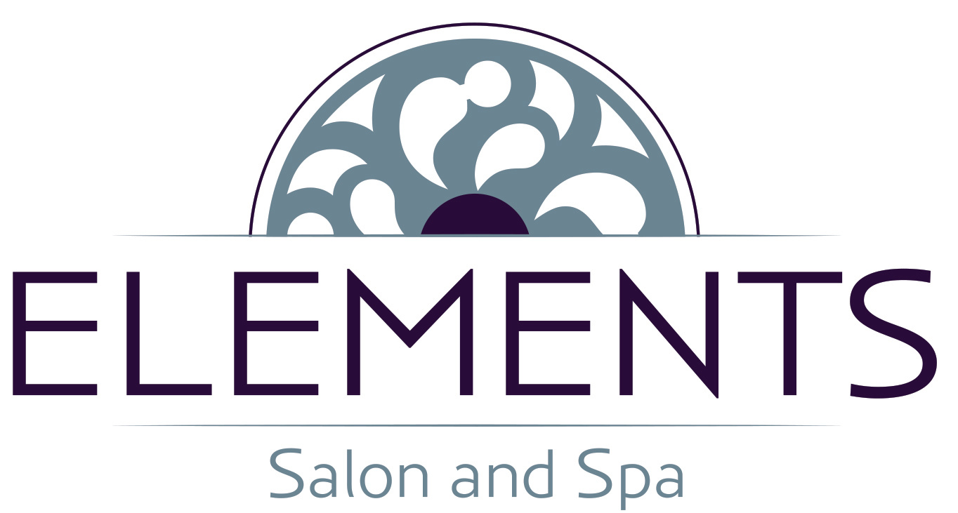Elements Salon and Spa