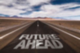 future_ahead.jpg