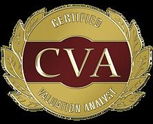 Journey Consulting partner CVA
