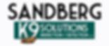 SANDBERG_FINAL_llc.png