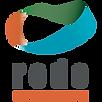 logotipo rede.png