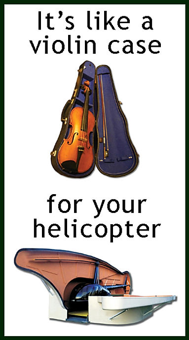 sheliport, helicopter, sheli-port, helicopter storage, hangar, storage, violin