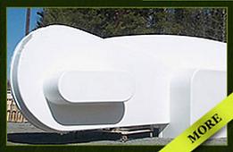 sheli, sheliport, helicopter, helicopter storage, hangar, storage