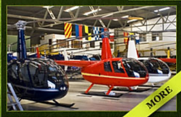 Helicopter, storage, hangar, helicopter storage, problem