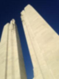Canadian monument3.JPG