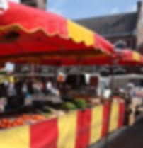 Oignies market 2.JPG