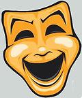 mask a.jpg