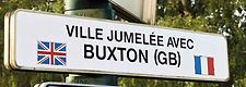 Buxton Oignies.jpg