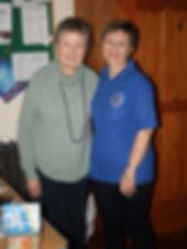 Anne and Sue.jpg