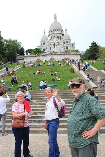 Visit to Montmartre.JPG