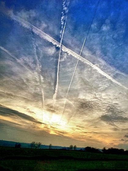 Cloudscape 1.jpg
