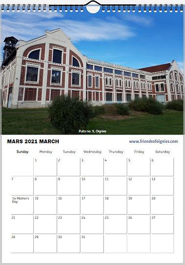 March Pvw.jpg