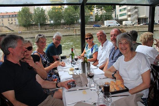 Aboard the bateau mouche 1.JPG