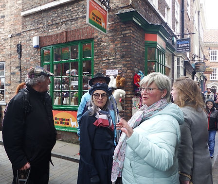 Visit to York reduced.JPG