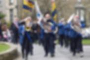 Fairfield Band reduced.jpg