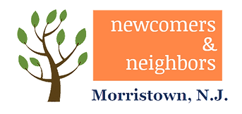 Morristown NJ | Newcomersmorristown