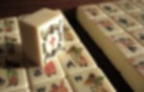 mahjong-360x230.jpg