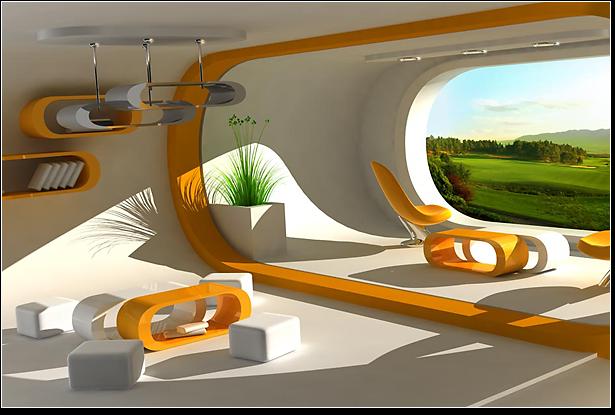 interior designing course in thrissur
