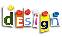Graphic Designing  & Animation course in Design College irinjalakuda
