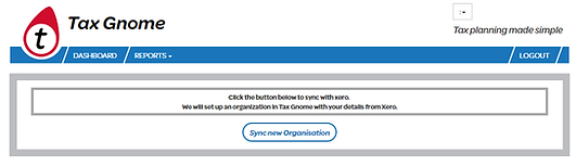 7.2 Sync with XERO.png