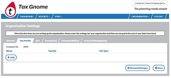 8.2 Tax Profile Tab.png