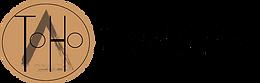 ToHo-2019-Logo.png.pagespeed.ce.EMmlT7VV