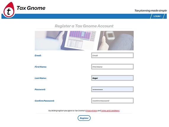 1. Registration and Login.png