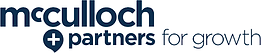 McCulloch and Partners IVC.png