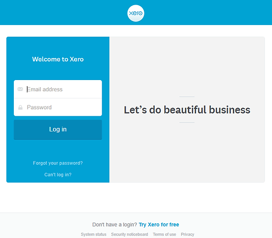 7.3 Sync with XERO.png