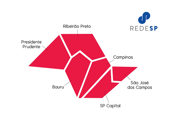 Mapa - Rede SP-01.png