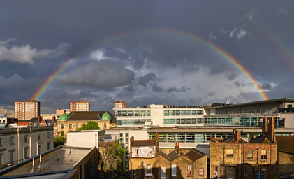 Rainbow in the city.png