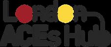 LAH Logo.png