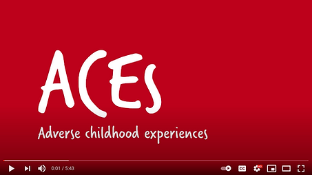 ACEs Video PH Wales.png