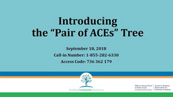 How to Use the 'Pair of ACEs' to Build Community Resilience