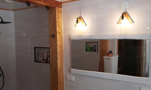vannitoa remont, vannitoa renoveerimine, plaatimistöö