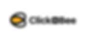 CLICKNBEE_LOGO_RGB-01.png