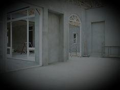 Seina ja lae krohvimine. Töö sisaldab krohvimispinna ettevalmistamist, krohvimist, viimistlemist ja koristamist. Vajadusel olemasoleva krohvpinna parandamine.