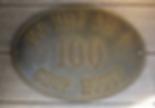 100 Mile Rib & Chop House.png