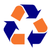 Icon - Environmental.png