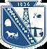 Montpelier City Crest.png