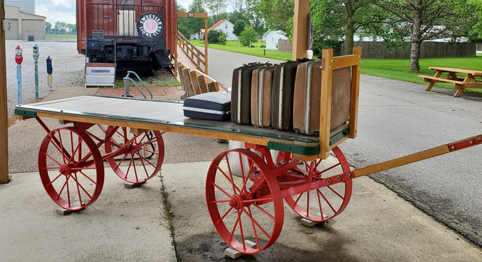 Luggage Cart at Trail head.jpg