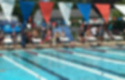 Monti Pool starting blocks.jpg