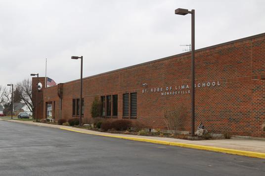 Monroeville - St. rose school.jpg