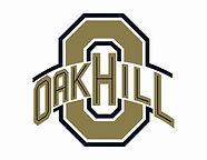 Oakhill logo.jpeg