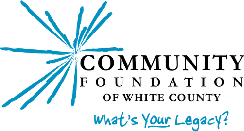 Logo - trannsparent - reworked.png