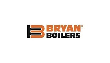 BRYAN BOILERS.PNG