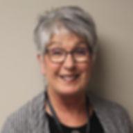 Linda Brouillette - Coucil President (1)