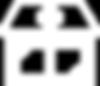 Icon - Health Organization - 130.png