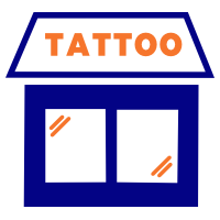 Icon - Tattoo.png